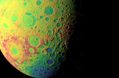 Moon Missions Abound! Reasons to Be Excited About Moon Exploration