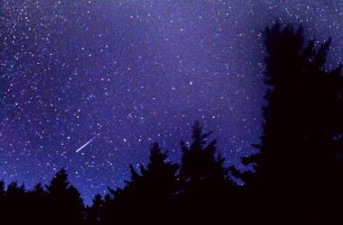 How to see the 2020 Perseid Meteor Shower