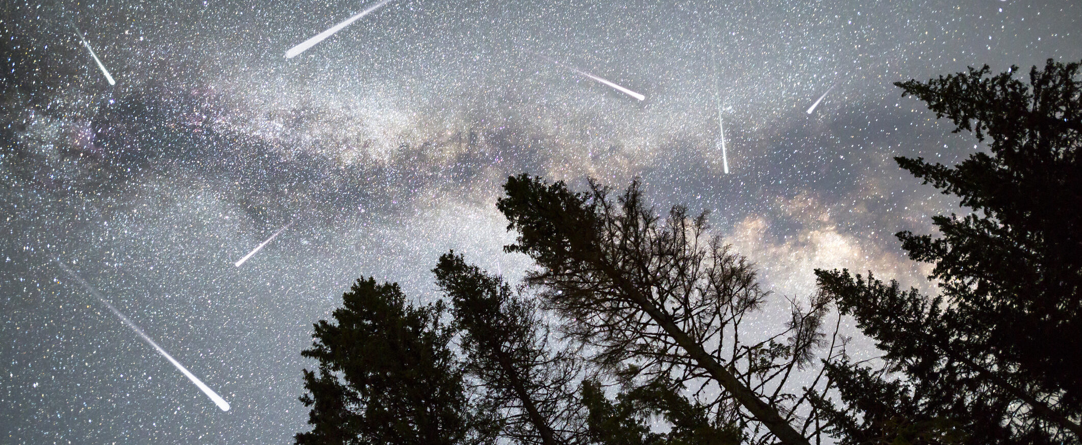 How to see the 2020 Geminids Meteor Shower